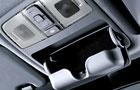 Hyundai i30 Picture