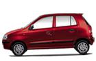 Hyundai Santro Xing Picture