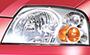 Hyundai Santro Xing Headlight