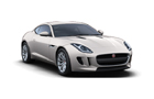 Jaguar F Type Picture