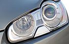 Jaguar XF  Picture