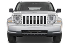 Jeep Liberty Picture