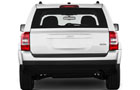 Jeep Patriot  Picture