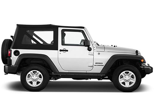 jeep wrangler side medium view exterior picture. Black Bedroom Furniture Sets. Home Design Ideas