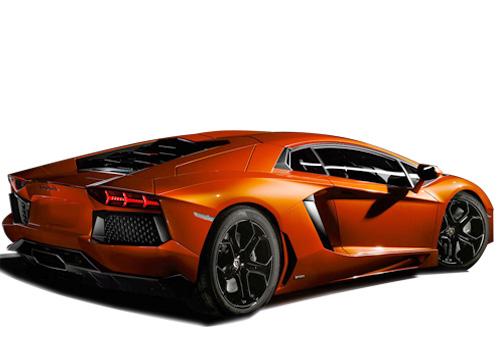 Lamborghini Aventador Pictures | Lamborghini Aventador ...