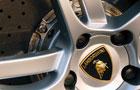 Lamborghini Murcielago Picture