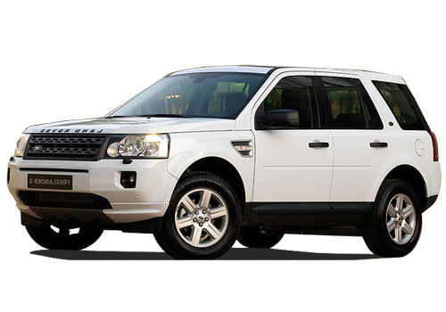 land rover freelander price release date price and specs. Black Bedroom Furniture Sets. Home Design Ideas