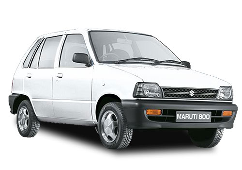 Maruti 800 Photos And Images