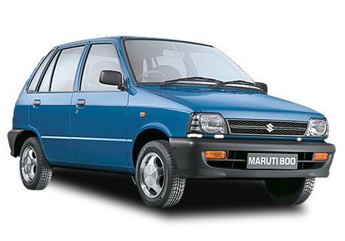 Maruti Suzuki 800 Std Price, Maruti Suzuki 800 Price List - YouTube