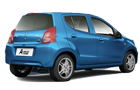 Maruti A Star Pictures