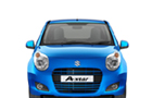 Maruti A-Star Photos