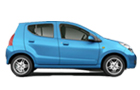 Maruti A-Star  Picture
