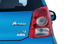 Maruti A Star Tailbags Pictures