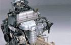 Maruti Alto 800 Engine Picture