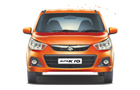 Maruti Alto K10 Seat Belt Pictures