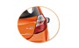 Maruti Alto K10 Tail Light