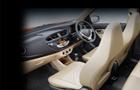 Maruti Alto K10 Front Seats Picture