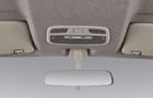 Maruti Celerio Dashboard Picture