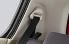 Maruti Celerio Airbag Picture