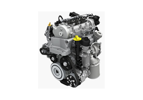 Maruti Suzuki Ciaz Engine Picture
