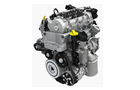 Maruti Ciaz Engine Picture
