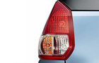 Maruti Ertiga Tail Light Picture