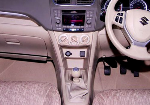 car reviews in india maruti ertiga zxi is offered as the top end variant of petrol model. Black Bedroom Furniture Sets. Home Design Ideas