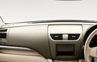 Maruti Ertiga Dashboard Picture