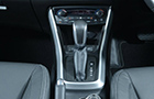 Maruti S Cross Gear Knob Picture
