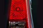 Maruti Wagon R Tail Light Picture
