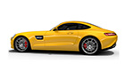 Mercedes Benz AMG   Picture