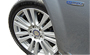 Mercedes Benz C Class Wheel and Tyre