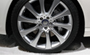 Mercedes Benz CL Class Wheel and Tyre