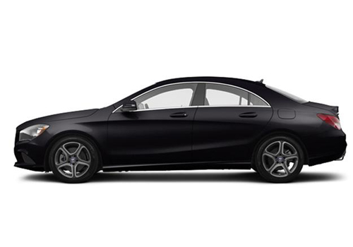 Mercedes benz cla class price pics reviews for Mercedes benz cla class price