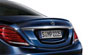 Mercedes Benz S Class Tail Light