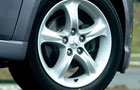Mitsubishi Grandis  Picture