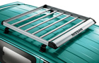 Nissan Evalia Roof Rail Picture