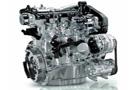 Nissan Evalia Engine Picture