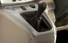 Nissan Evalia Gear Knob Picture