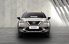 Nissan Kicks  Picture