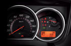 Nissan Sylphy Tachometer Picture