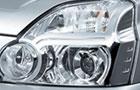 Nissan Xtrail  Picture