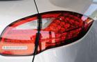 Porsche Cayenne  Picture