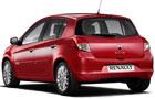 Renault Clio Picture