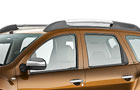 Renault Duster Roof Rail Picture