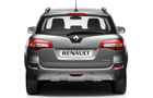 Renault Koleos Picture