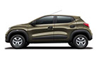 Renault Kwid Picture