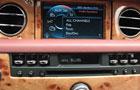 Rolls-Royce Phantom Stereo Picture