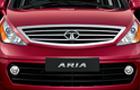 Tata Aria Picture
