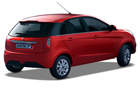 Tata Bolt  Picture